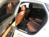 Audi A8 2011 года за 9 800 000 тг. в Алматы – фото 5