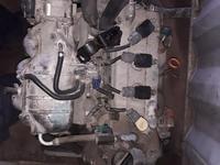 Контрактный двигатель на ниссан без пробега по Казахстану за 160 000 тг. в Караганда