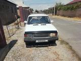 ВАЗ (Lada) 2104 2001 года за 600 000 тг. в Аксукент – фото 4