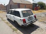 ВАЗ (Lada) 2104 2001 года за 600 000 тг. в Аксукент – фото 2
