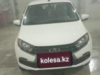ВАЗ (Lada) 2190 (седан) 2019 года за 3 750 000 тг. в Актобе