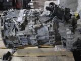 АКПП на тягач DAF XF 95 12… в Костанай