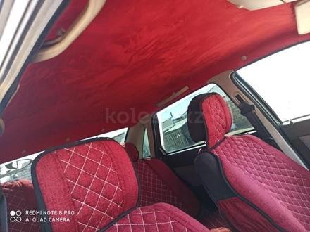 ВАЗ (Lada) 2170 (седан) 2007 года за 950 000 тг. в Актау – фото 2
