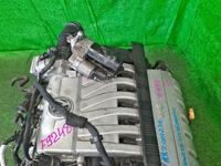 Двигатель VOLKSWAGEN PASSAT 3C AXZ за 256 000 тг. в Костанай