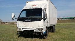 Isuzu  Jmc Isuzu 2005 года за 1 700 000 тг. в Кокшетау