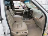 Lincoln Navigator 2001 года за 4 500 000 тг. в Алматы – фото 3