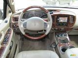 Lincoln Navigator 2001 года за 4 500 000 тг. в Алматы
