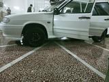 ВАЗ (Lada) 2114 (хэтчбек) 2011 года за 1 030 000 тг. в Костанай – фото 3