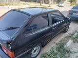 ВАЗ (Lada) 2113 (хэтчбек) 2005 года за 750 000 тг. в Атырау – фото 5