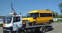 Эвакуатор в Усть-Каменогорск – фото 4
