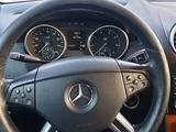 Mercedes-Benz GL 450 2007 года за 4 900 000 тг. в Нур-Султан (Астана) – фото 4