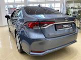 Toyota Corolla 2020 года за 9 730 000 тг. в Караганда – фото 4