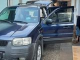 Ford Maverick 2002 года за 3 500 000 тг. в Алматы – фото 3