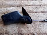 Фольксваген за 100 тг. в Шымкент – фото 2