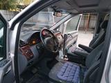 Mercedes-Benz Vito 2012 года за 13 700 000 тг. в Шымкент