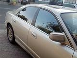 Mazda Millenia 1998 года за 1 600 000 тг. в Тараз – фото 2