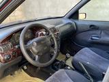 Ford Escort 1997 года за 1 000 000 тг. в Жанаозен – фото 5