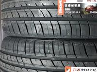 275/40/19 Roadx RX Motion u11 за 29 500 тг. в Алматы