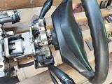 Руль, шлейф переключатели за 33 000 тг. в Шымкент – фото 5