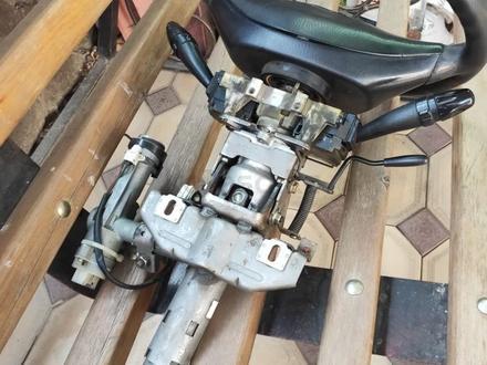 Руль, шлейф переключатели за 22 000 тг. в Шымкент – фото 7