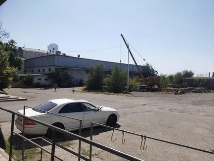 Руль, шлейф переключатели за 22 000 тг. в Шымкент – фото 8