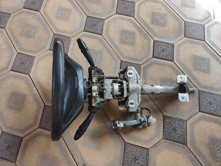 Руль, шлейф переключатели за 22 000 тг. в Шымкент – фото 9
