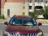 Nissan Murano 2009 года за 5 000 000 тг. в Усть-Каменогорск