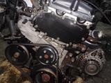 Двигатель NISSAN GA15DE Доставка ТК! за 316 100 тг. в Кемерово – фото 3