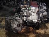 Двигатель NISSAN GA15DE Доставка ТК! за 316 100 тг. в Кемерово – фото 4