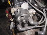 Двигатель NISSAN GA15DE Доставка ТК! за 316 100 тг. в Кемерово – фото 5