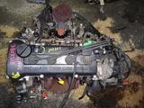 Двигатель NISSAN GA15DE Доставка ТК! за 316 100 тг. в Кемерово