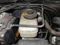 Главный тормозной цилиндр на lexus gs350 за 9 990 тг. в Алматы