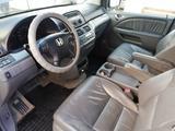 Honda Odyssey 2007 года за 3 500 000 тг. в Атырау – фото 2