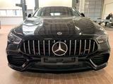 Mercedes-Benz AMG GT 2020 года за 101 400 000 тг. в Нур-Султан (Астана) – фото 2