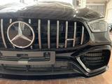 Mercedes-Benz AMG GT 2020 года за 101 400 000 тг. в Нур-Султан (Астана) – фото 3