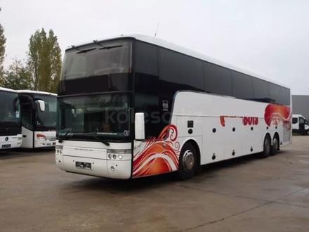 Перевозка пассажиров на комфортабельных микроавтобусах и автобусах в Шымкент
