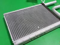 Радиатор печки Toyota Land Cruiser 78 LJ78 за 15 000 тг. в Караганда