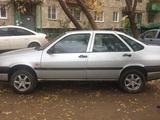 Fiat Tempra 1995 года за 797 000 тг. в Павлодар
