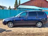 ВАЗ (Lada) 2171 (универсал) 2011 года за 1 850 000 тг. в Усть-Каменогорск – фото 2