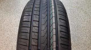 245-40-18 Pirelli p7 Cinturato за 51 000 тг. в Алматы
