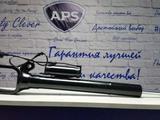 Амортизатор пневмо GL w164 новый год гарантии за 110 000 тг. в Нур-Султан (Астана) – фото 5