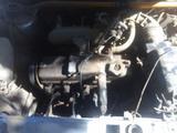 ВАЗ (Lada) 2109 (хэтчбек) 1998 года за 250 000 тг. в Уральск – фото 2
