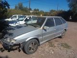 ВАЗ (Lada) 2109 (хэтчбек) 1998 года за 250 000 тг. в Уральск – фото 4