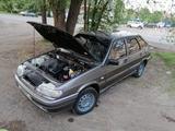 ВАЗ (Lada) 2114 (хэтчбек) 2008 года за 600 000 тг. в Уральск – фото 3