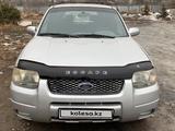 Ford Escape 2002 года за 2 900 000 тг. в Алматы