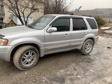 Ford Escape 2002 года за 2 900 000 тг. в Алматы – фото 2