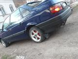 Volkswagen Passat 1993 года за 900 000 тг. в Уральск – фото 3