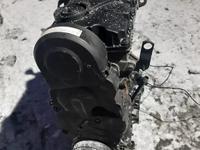 Контрактный двигатель avb 1.9 tdi за 111 тг. в Павлодар