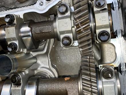 1mz мотор four cam за 430 000 тг. в Алматы – фото 3