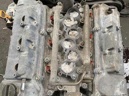 1mz мотор four cam за 430 000 тг. в Алматы – фото 8